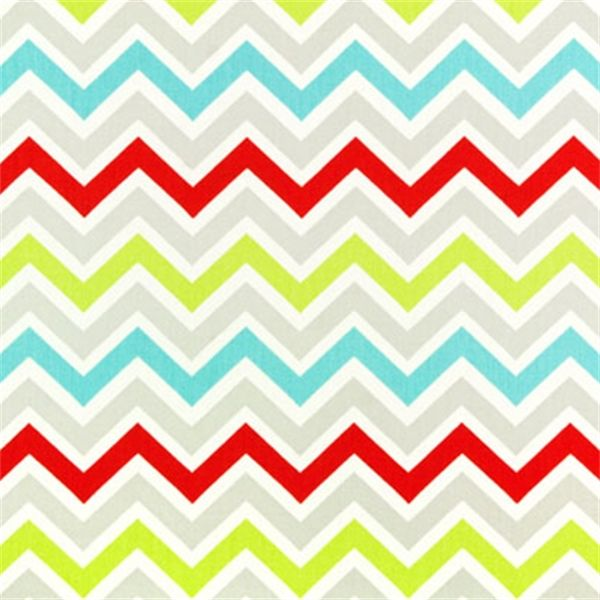 7 best Chevron Home Decor Fabric images on Pinterest | Drapery ...