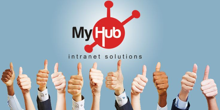Intranet Providers: 20 Reasons Why You Should Choose MyHub Intranet :https://www.myhubintranet.com/intranet-providers/