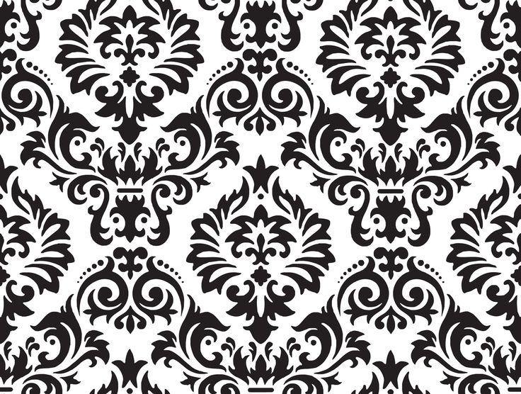 черно белые текстуры - Поиск в Google