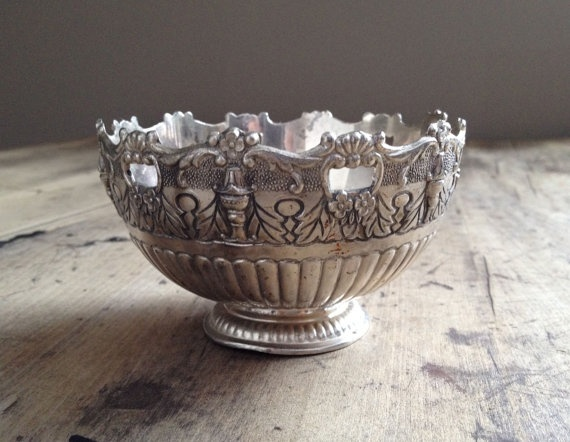 29 Best Chinese Export Silver Images On Pinterest