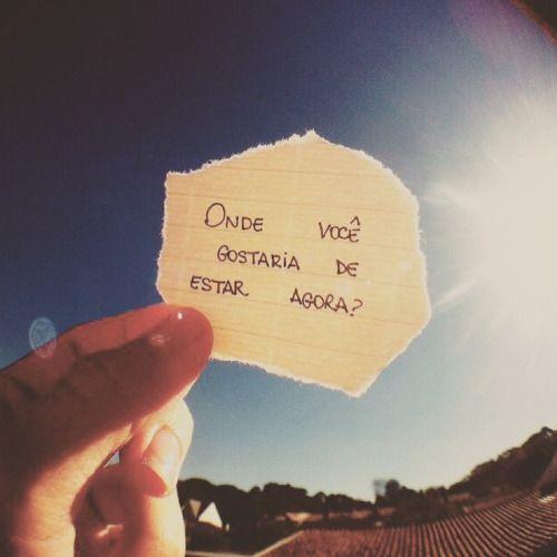 Amar é ter a sorte de se tornar alguém melhor e de fazer alguém feliz.