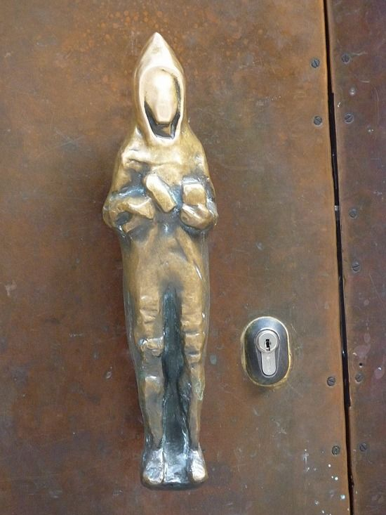 cool door handles. Door Knocker Cool Handles A