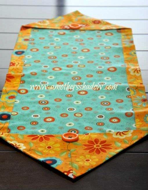 17 best images about tablerunners on pinterest runners for 10 minute table runner pattern