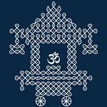 Click to check Ratham<br /> Rangolis
