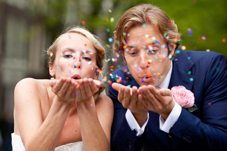 Bruidsfotografie Mon et Mine | Bruidsreportage - Trouwreportage - Bruidsfotograaf