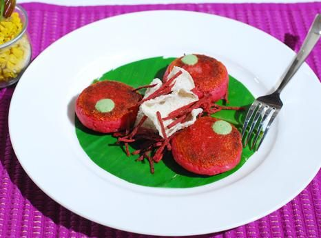 www.zeekhanakhazana.com/recipe/nimbu-achaar-beetroot-tikki