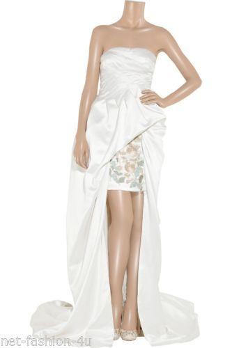ALEXANDER-McQUEEN-2011-EMBROIDERED-DUCHESS-WEDDING-GOWN-DRESS-UK-12-US-10-IT-44