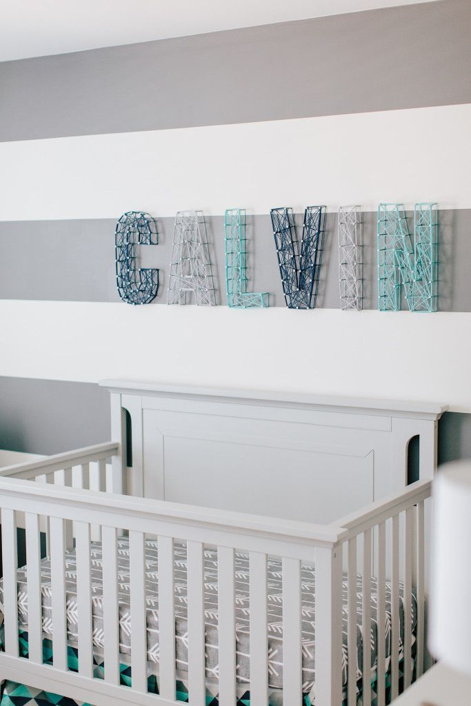 1000 ideas about name above crib on pinterest flower for Above crib decoration ideas
