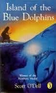 Check out my blog at... http://southwelllibrary.blogspot.co.nz/2014/11/island-of-blue-dolphins-by-scott-odell.html  Read a good book lately?: Island of the Blue Dolphins by Scott O'Dell (general fiction)