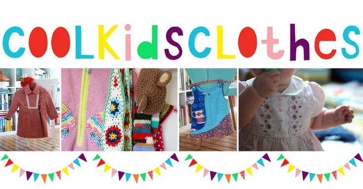 http://coolkidsclothes.punt.nl/