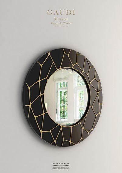 Les 378 meilleures images propos de mirror sur pinterest for Miroir miroir montreal