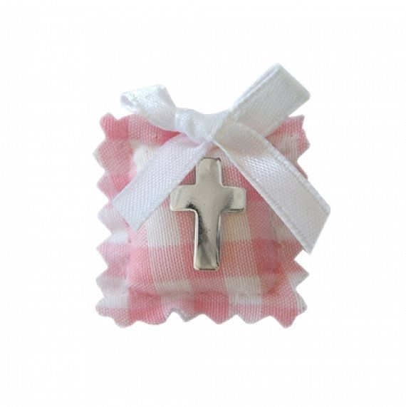 Greek Orthodox Baptism 20pcs Martyrika-little cushions baby girl charm Favors-Witness Pins-Baby Shower Favors-Martyrika-Baptism-Christening