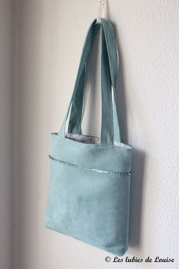 2013-11-21- tuto sac cabas facile DIY- Les lubies de Louise-42