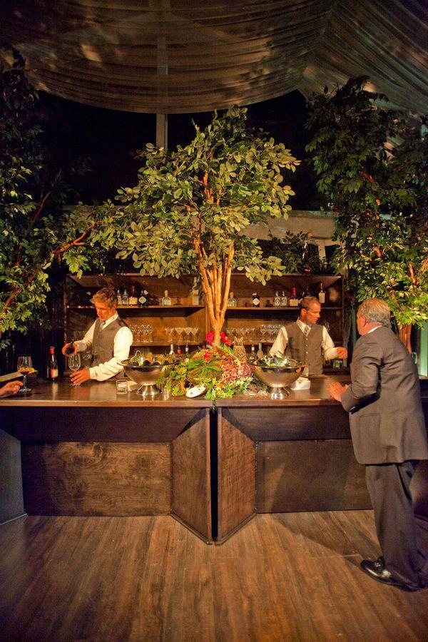 Photography: Aaron Delesie - www.aarondelesie.com Event Production & Design: Lisa Vorce - www.ohhowcharming.com Floral & Event Design: Mindy Rice - www.mindyrice.com  Read More: http://www.stylemepretty.com/2011/04/07/aspen-wedding-by-aaron-delesie-lisa-vorce-mindy-rice/