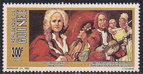 Resultado de imagem para selo de vivaldi