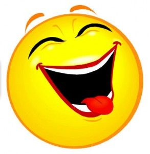 Kata Kata Lucu http://informasikan.com/kata-kata-lucu/