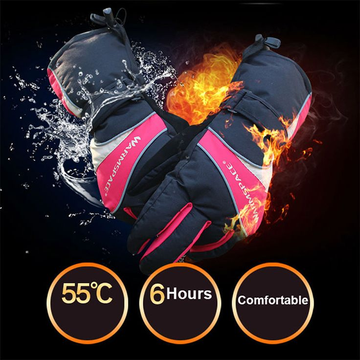 Like and Share if you want this  Rechargeable Heated Gloves Temperature Control Waterproof     Tag a friend who would love this!     FREE Shipping Worldwide     Get it here ---> https://www.areagoods.com/rechargeable-heated-gloves-winter-battery-heating-gloves-5-fingers-temperature-control-waterproof-gloves-3600mah/