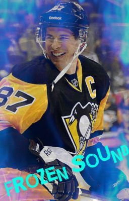 #wattpad #null Sidney Crosby had everything that he could have ever dreamed of - three Stanley Cups, two Conn Smythe's, money, a beautiful wife, and a five-year-old son named Asher. After playing their arch rival, the Philadelphia Flyers, the Penguins set out on a three-game road trip. As the captain, Sidney leav...