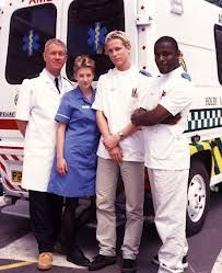 casualty cast - Google Search