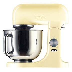 AGA Kmix Cream Stand Mixer