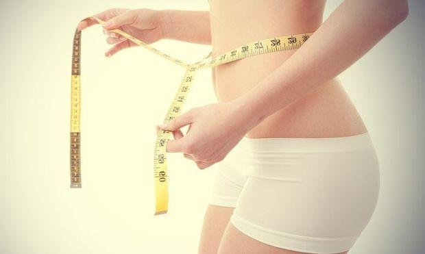 Ωρα για δίαιτα... Δίαιτα για 10 κιλά σε μόλις 10 ημέρες,