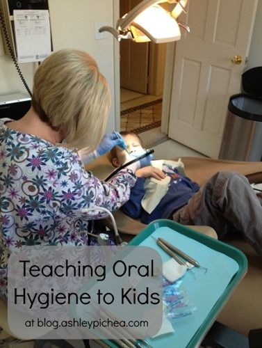 cheap online japanese clothing store Teaching Oral Hygiene to Kids   Visiting the Dentist