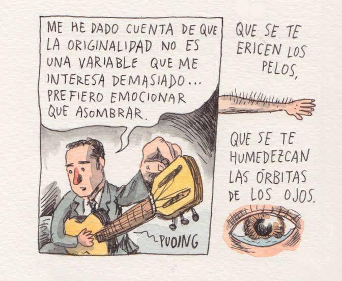 Drexler Liniers