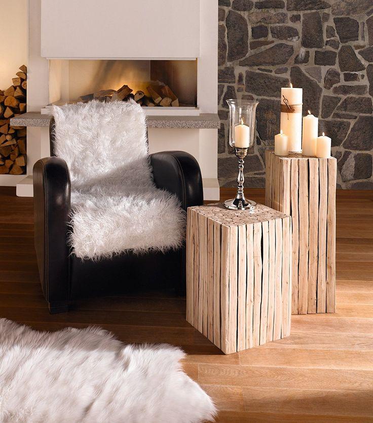 geraumiges saule im wohnzimmer am bild oder bfadcedaefbad shopping land