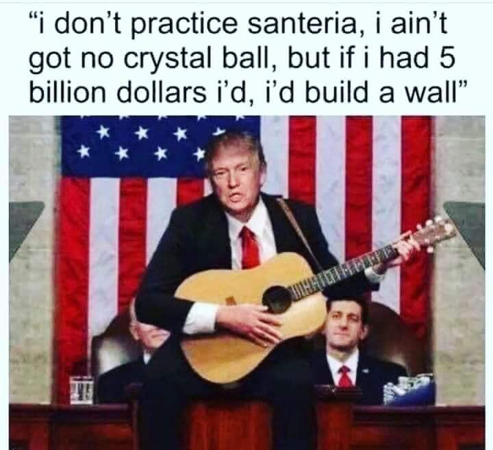 Pin By Mary Rudolph On Trump Pics Funny Memes Best Funny Jokes Quick Pics