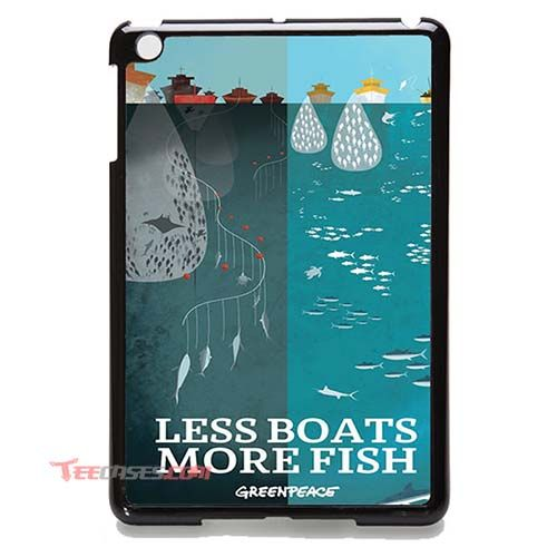 Like and Share if you want this  Less Boats More Fish iPad cases, iPad Cover, iPad case     Get it here ---> https://teecases.com/awesome-phone-cases/less-boats-more-fish-ipad-cases-ipad-cover-ipad-case-custom-ipad/