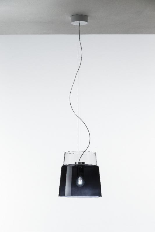 Vestale by Prandina, Prandina R&D design. Polish agent of Prandina: www.alicjabarcicka.pl  #interiorlighting #prandina #italianlighting