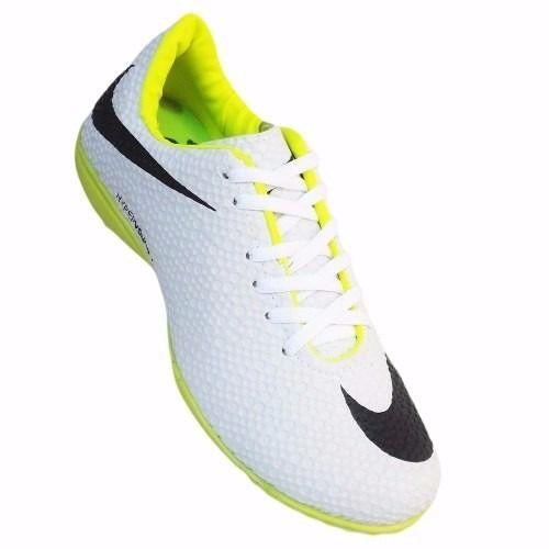 Chuteira Nike Society Hypervenom Pronta Entrega - R$ 68,99 no MercadoLivre