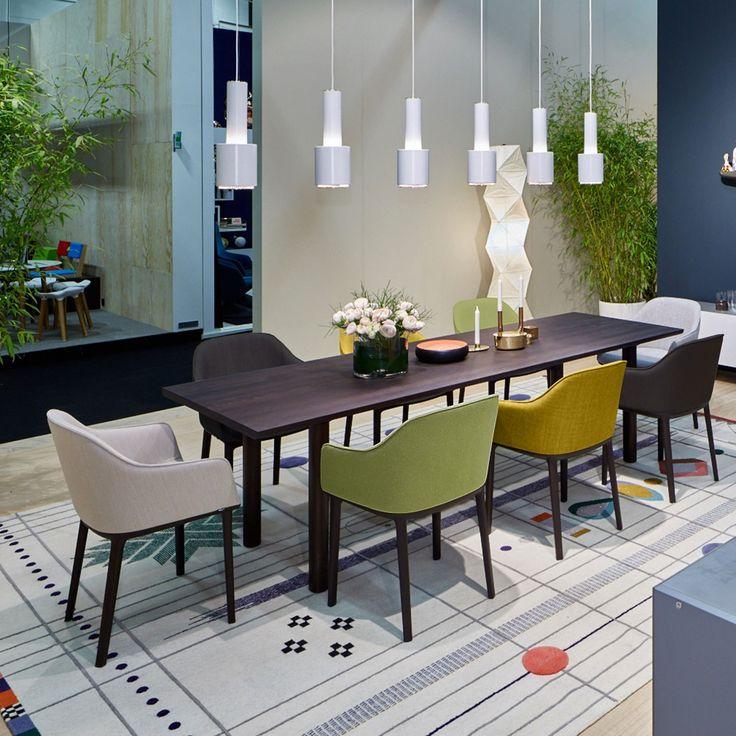 Die besten 25+ Stühle für esstisch Ideen auf Pinterest Esstisch - mobel furs esszimmer essgruppe gestalten