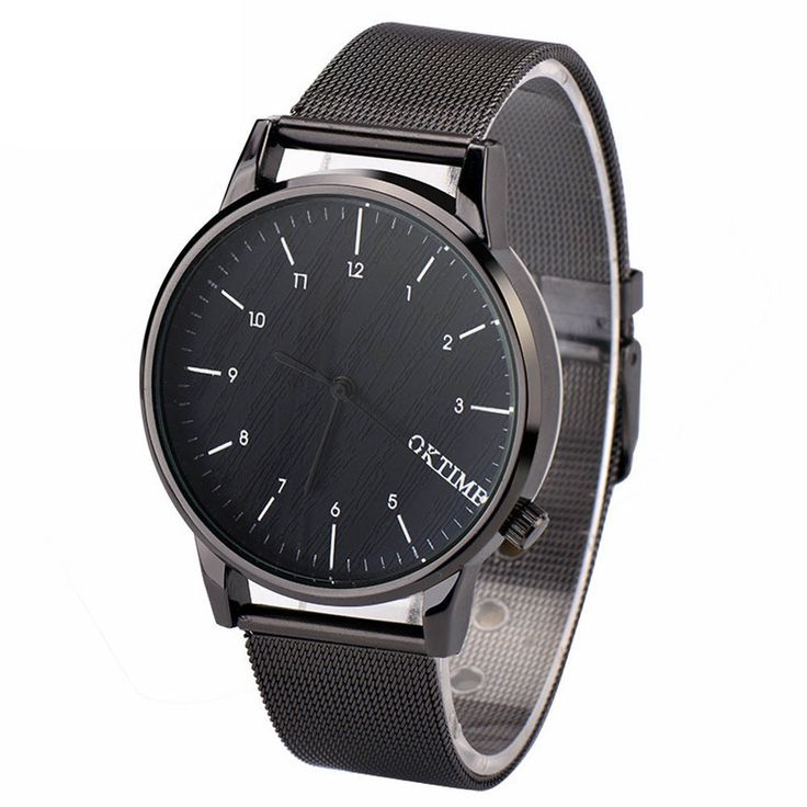 Paradise 2016 Hot specially metal Business men's Watch Analog Quartz Fashion table Free Shipping July22 #>=#>=#>=#>=#> Click on the pin to check out discount price, color, size, shipping, etc. Save and like it!