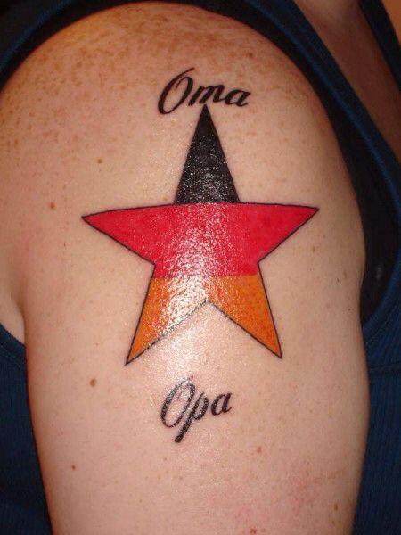 Downloadable German Tattoo Sayings: 14 Best German Tattoo Ideas Images On Pinterest