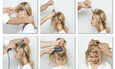Epic Epic Trendy Dirndl Hairstyles Medium Length Hair Gallery