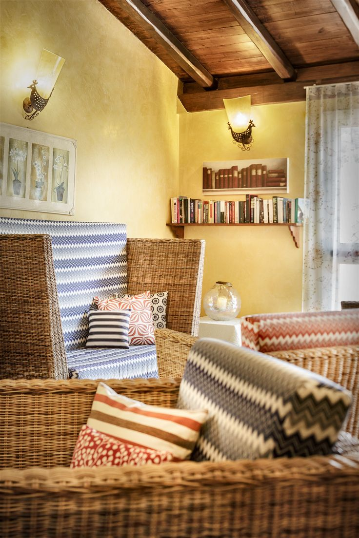 Cruccuris Resort- #interiordesign  Sardegna http://www.cruccurisresort.com/dettagli-album.html