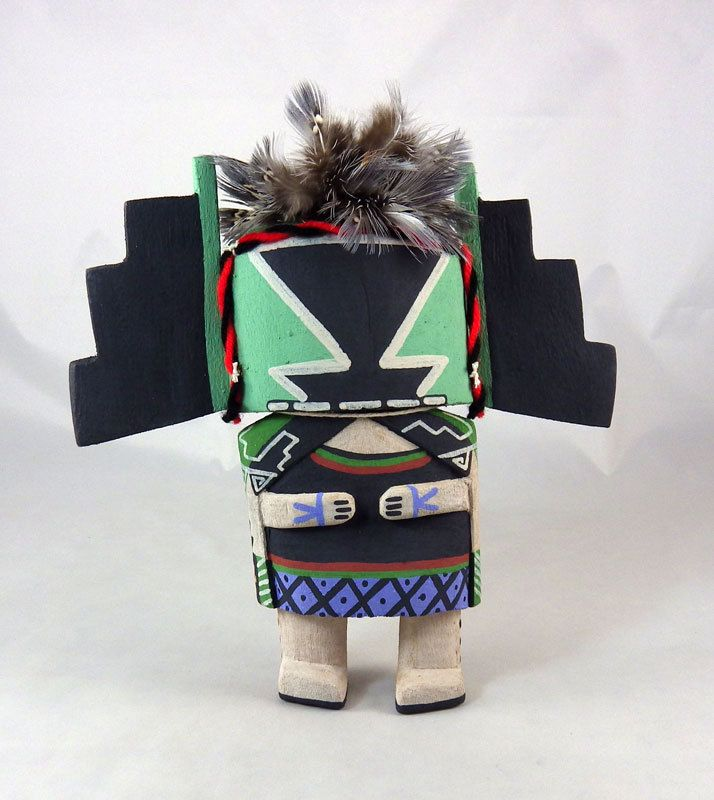 navajo hair styles is the of all the kachinas and the hopi 6671 | b781b57e3d8a93ffa5eb47ea96ad6671
