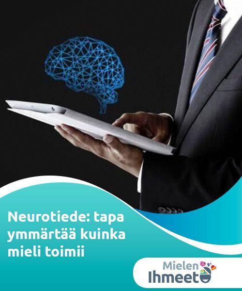 Neurotiede