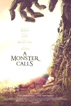 Free WATCH HERE Download A Monster Calls CineMagz 2016 Online Streaming A Monster Calls Online CineMaz Cinema UltraHD 4K Bekijk A Monster Calls Online Youtube Regarder free streaming A Monster Calls #BoxOfficeMojo #FREE #Cinemas This is Premium