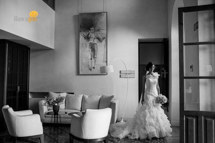 blancagelo-bgfotografos-fotografo-boda-sevilla-abades-traina-palacio-villapanes-boda (9 de 68)