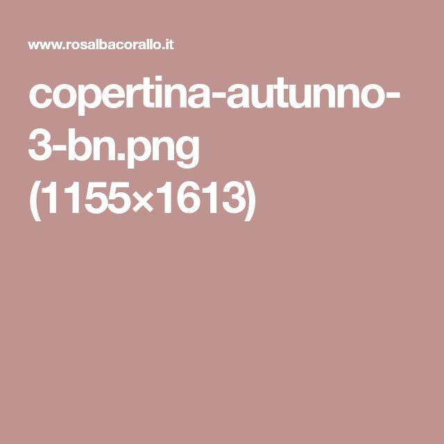 copertina-autunno-3-bn.png (1155×1613)