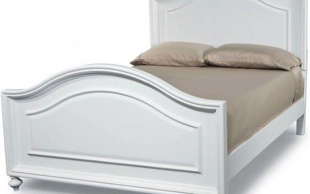 Mejores 85 imágenes de Twin Bed Frame en Pinterest | Camas gemelas ...