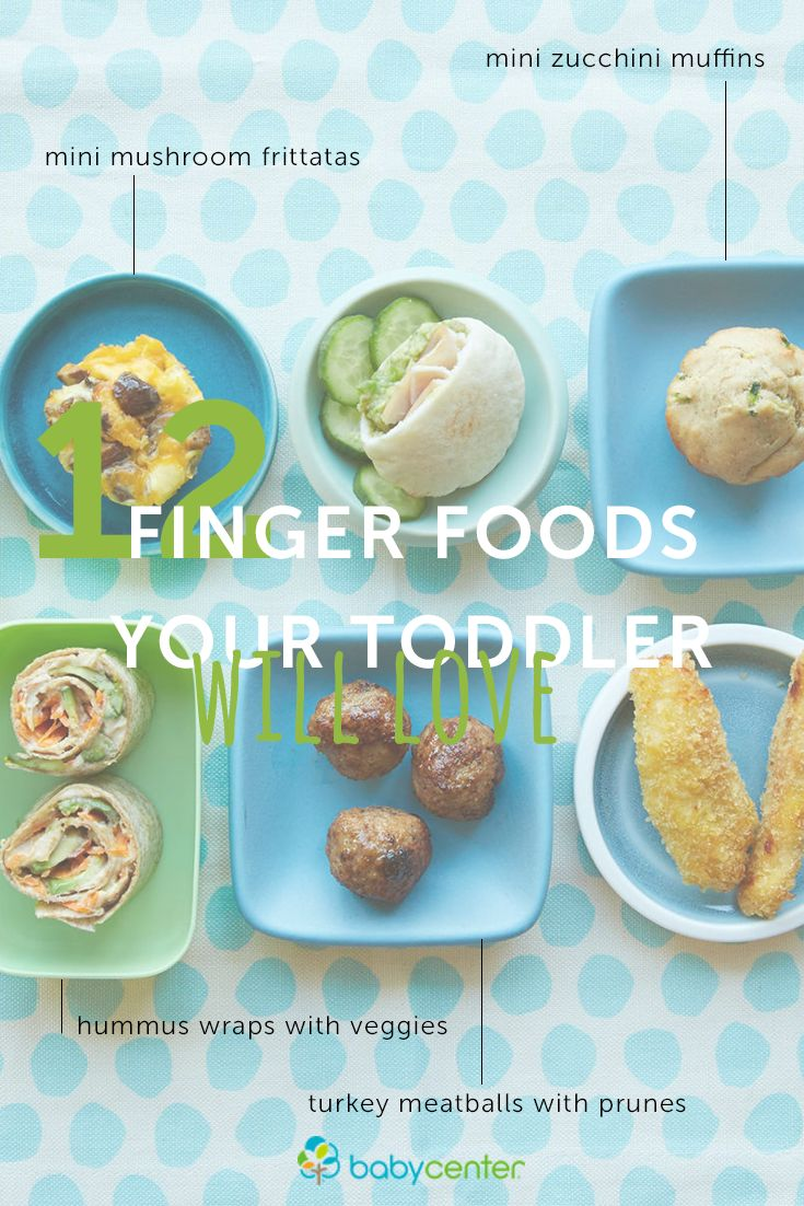This Is A Great Round Up Of Healthy Easy Toddler Friendly Meal Ideas