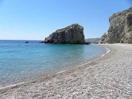 Αποτέλεσμα εικόνας για greek islands-Kythera