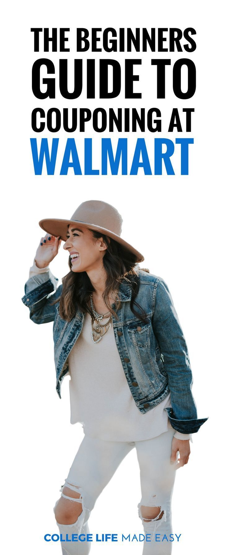 See all the current Walmart deals and the sales in the Walmart Weekly Ad all in the same place. Walmart doesn't run sales or promotions so the biggest way to save in pairing in manufacturer coupons along with mobile apps for double the savings!
