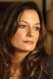 "Catherine McCormack Born: Catherine Jane McCormack  April 3, 1972 in Epsom, Surrey, England, UK Height: 5' 7"" (1.7 m)"