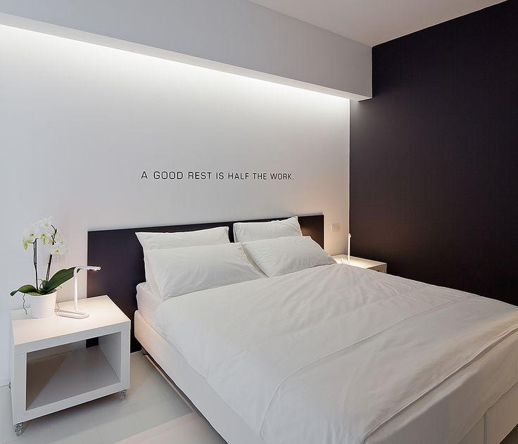Oltre 25 fantastiche idee su illuminazione camera da letto for Layout della camera familiare