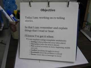 Stuck at work=objective binder post! - Repinned by @PediaStaff – Please Visit ht.ly/63sNtfor all our pediatric therapy pins