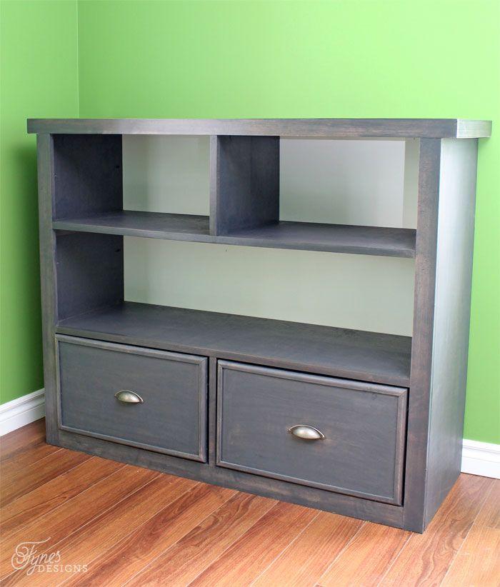 boys bookcase bedroom bookcase aiden s bedroom boy bedrooms boys rooms